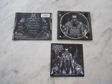 Suffering Souls - Sadistic Goat Complex CD NEW+++NEU+++