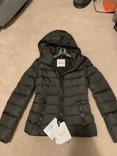 350414631 Moncler Regular Down 0 Coats & Jackets for Women for sale | eBay