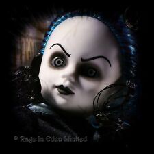 Mezco Living Dead Dolls Series 35 20th Anniversary Legion Doll