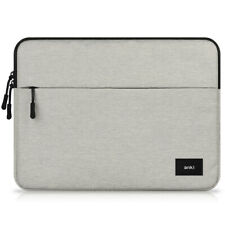 "Waterproof Bag Laptop Sleeve Case Carry Pouch for 14""-15.4"" MacBook HP Dell ASUS"