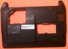 carcasa base Acer Aspire One ZG 8 PLASTIC BASE CHASSIS
