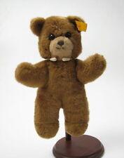 Antike Teddybären