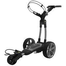 2020 PowaKaddy FX7 EBS Electric Golf Trolley - 18 Hole Lithium Battery