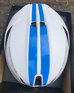HJC Furion 2.0 Helmet,Size S.New!