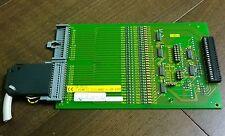 bachmann CE 32/1S 6144/00 Module Battenfeld Unilog 4000 (#482)