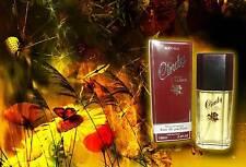 Cindy No.2 100ml EDP for Women Citrus/Spice/Oriental + bonus free gift perfume