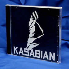 Kasabian - Kasabian - CD de música