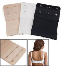 Bra Strap Strapless/Multiway Lingerie & Nightwear for Women