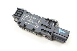 FRONT - IMPACT / CRASH SENSOR - AUDI A3 A4 A8 RS4 S4 - 8E0959651A