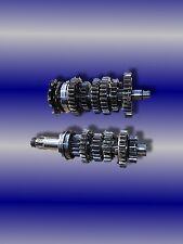 1987-2006 Banshee tranny transmission gears trans motor 350 gear rack FREE SHIP