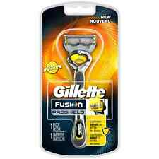 Gillette Fusion ProShield Mens Razor with Blade Refill 1 ea