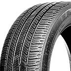 BMW OEM TIRE 245/45R19 102V GOODYEAR EAGLE LS2 RUNFLAT 36-11-2-199-577