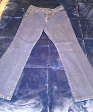 Charter Club women's jeans, bootcut, size 12s