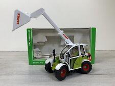 Siku Farmer Series 4851 CLAAS TARGO 1:32 Scale BOXED