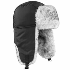 5da52e9387f Men s Winter Trapper Hats