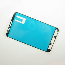 10X LCD Touch Screen Digitizer Adhesive Sticker Samsung Galaxy Note N7000 i9220
