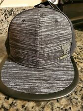 Project Rock ATB Flat Brim Hat Cap Under Armour 1347212