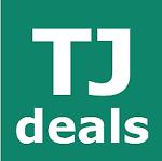 TJ deals