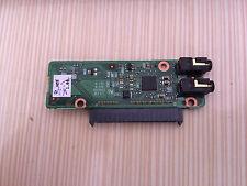 DELL VOSTRO 13 V13 V13TL HDD Connector Audio Board M5NXV 0M5NXV 6050A2301601