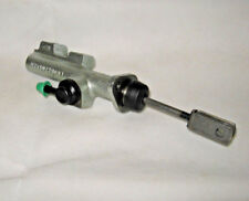 Bearmach  AP lockheed Land Rover Discovery 2 V8 Clutch master Cylinder STC000220