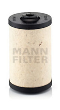 Kraftstofffilter evotop - Mann-Filter BFU 700 x