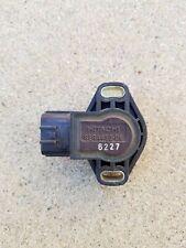 1995-1999 Subaru Legacy Idle Throttle Position Sensor TPS Genuine OEM