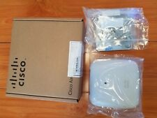 Cisco AIR-AP1815I-B-K9 Aironet 1815i Wireless Access Point Series (New)