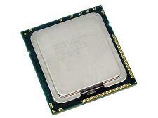 Intel Xeon W3680 3.33GHz 6 Core 12MB SLBV2 LGA1366 CPU *Ship From US*