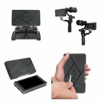 """Silicone Cover Shell Case Protector for DJI CrystalSky 5.5"""" Display Monitor"""