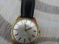 VINTAGE *** 1960 somega Geneve Orologio da polso automatico *** *** prezzo DROP ***