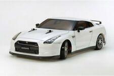TAMIYA 1/10 RC Auto Serie No.623 Nissan Drift Spec TT-02D Kit 58623 Japan