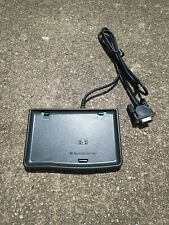 Texas Instruments PS-6155 Charging Base  Only