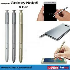 Premium Replacement S Pen Stylus Touch Pen For Samsung Galaxy Note 5 N920F N920A