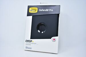 OtterBox Defender Pro Series Case for iPad 7th & 8th 10.2-inch Generation NEW