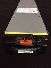 Emerson Network Power Supply 400W Emc Blower Aa26340L Yn08F 071-000-543