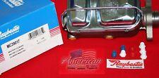 CHEV 1974-1975 G30 Van Raybestos Disc Brake Master Cylinder 74 75