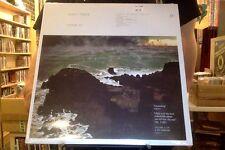 Fleet Foxes Crack-Up 2xLP sealed vinyl + mp3 download