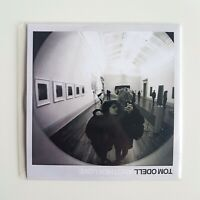 TOM ODELL : ANOTHER LOVE ♦ CD Single Promo ♦