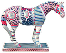 Trail of Painted Ponies PAINTED LADY FIGURINE New in Box, Westland Giftware