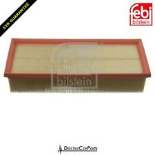 Air Filter FOR VW TIGUAN 5N 07->18 2.0 Closed Off-Road Vehicle