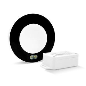 ismartgate PRO Garage Kit - HomeKit, Google Assistant, Alexa, iFTTT compatible