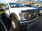 2022 Ford Other Pickups New 2022 F-350 Regular Cab and Chassis 4x4 Brand New 2022 F-600 SuperDuty Regular Cab & Chassis 4x4 7.3L V8 Automatic 4WD
