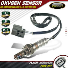 O2 Oxygen Sensor for Subaru Impreza Liberty I4 2.0L EJ20 2005-2010 Post Cat