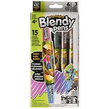 Chameleon Kidz Blendy Pen Kit