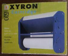 Scrapbook Xyron Model 510 Cartridge 7' Laminate