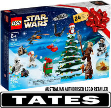 LEGO® 75245 Star Wars™ Advent Calendar 2019 from Tates Toyworld