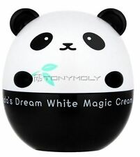 [Ship from USA] Tonymoly Panda's Dream White Magic Cream 50g