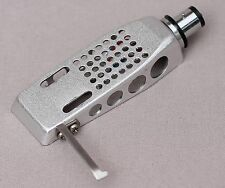 Aluminum Generic SME Headshell for Record Player / Turntable 9G