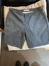 orlebar brown swim shorts 32