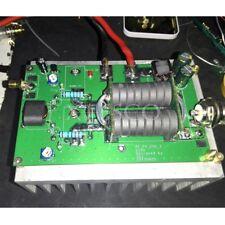 Amplificatore Lineare Hf In Vendita Ebay